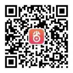 [XINGYAN]星颜社 2019.05.05 VOL.119 易阳Silvia