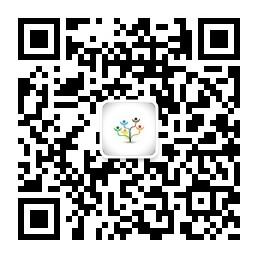 qrcode for gh 62c64ae30a4d 258 - 【蒙特梭利早教】大全套1-3岁