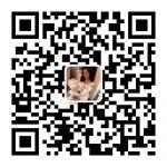 shopinaz 150x150 - 【蒙特梭利早教】大全套1-3岁
