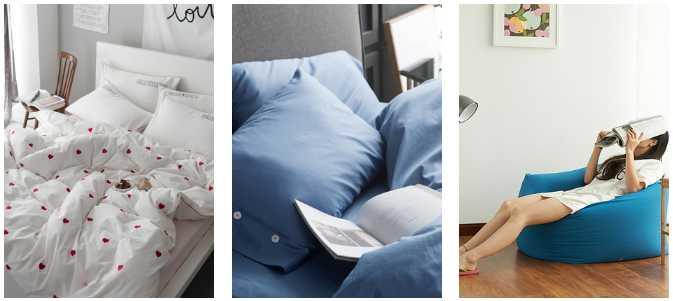 v2 bed192b885b78cbf859d9a1ba99fa967 hd - 2017年「双十二」有哪些值得购买的商品?