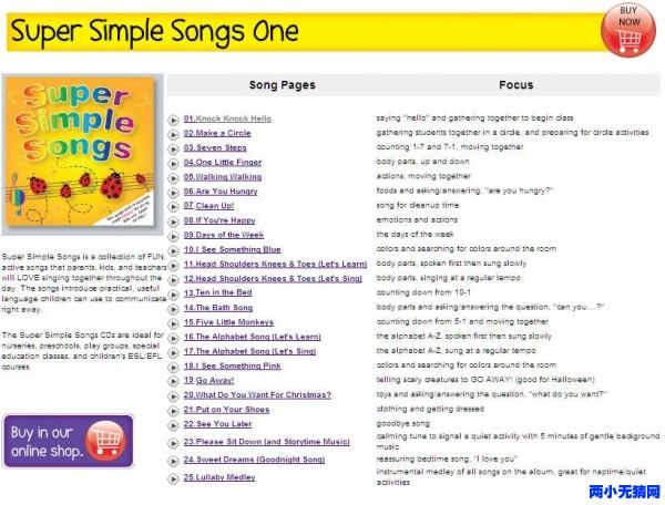 095348bsndksss808sjjls.jpg.thumb  - 超棒幼儿英语启蒙磨耳朵-sup sim songs-sss音频集合